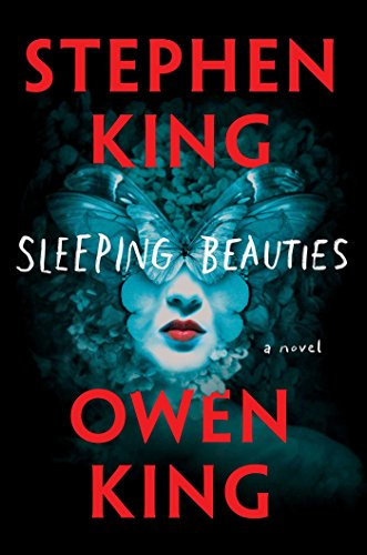 Stephen King Sleeping Beauties